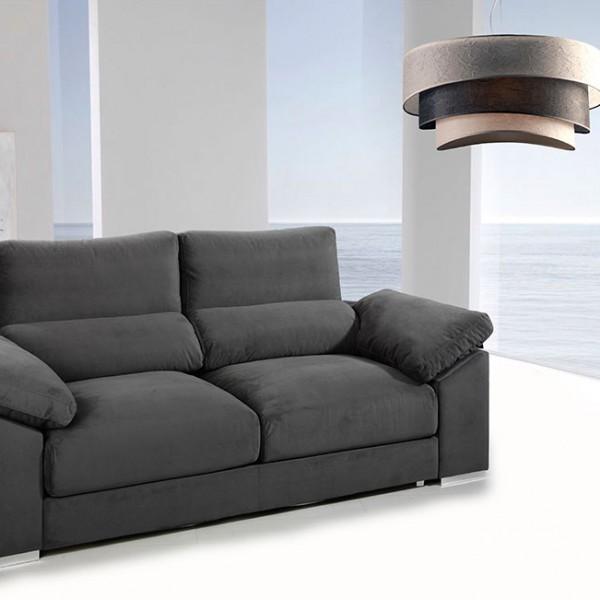 sofá 007