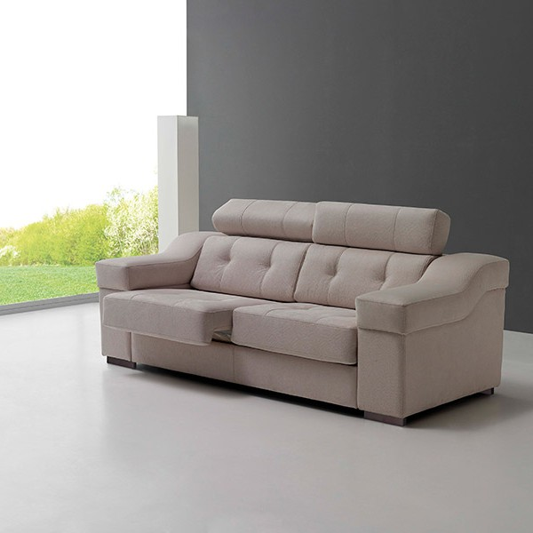 sofá 010