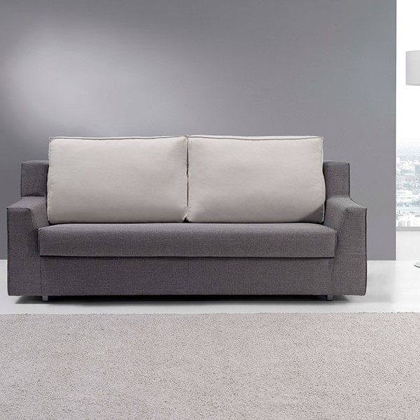 sofá 011