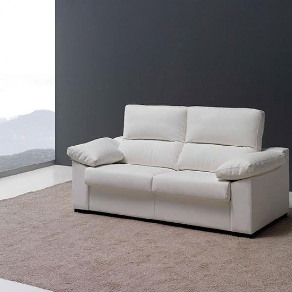 sofá 012