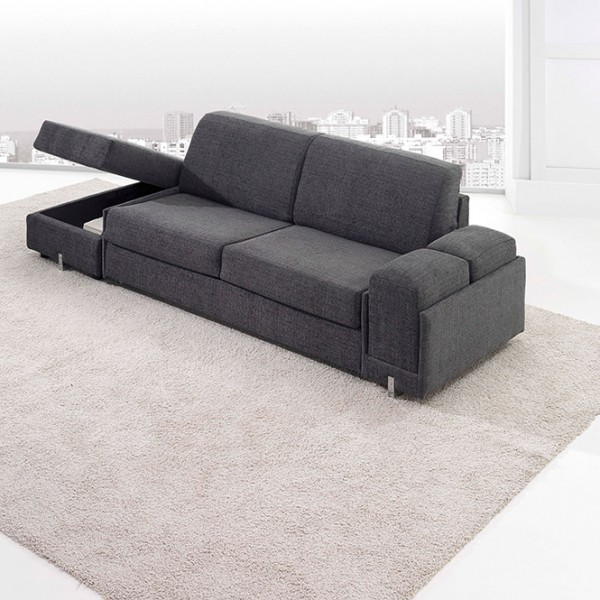 sofá 009