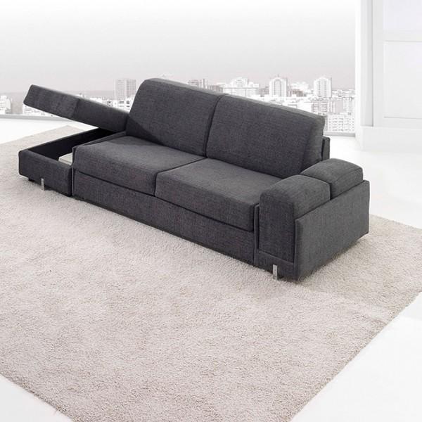 sofá 018