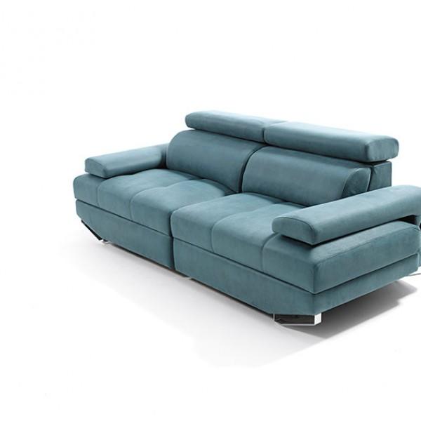 sofá 019