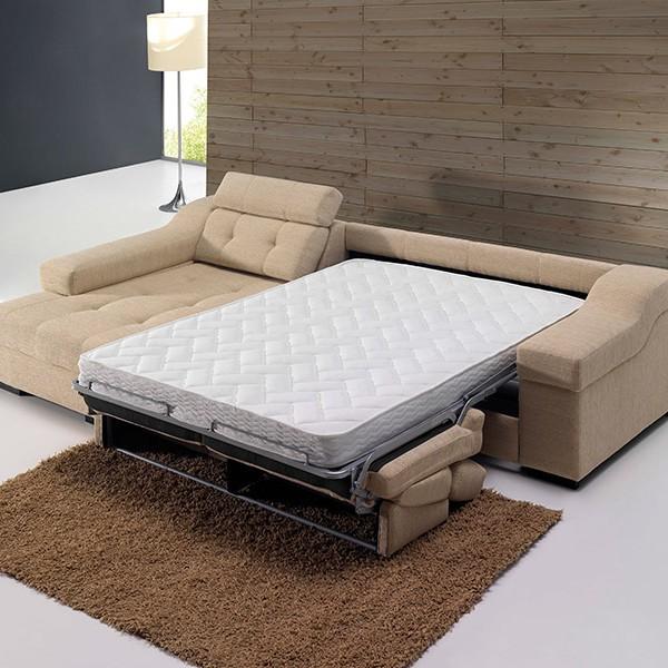 Sofá cama 006