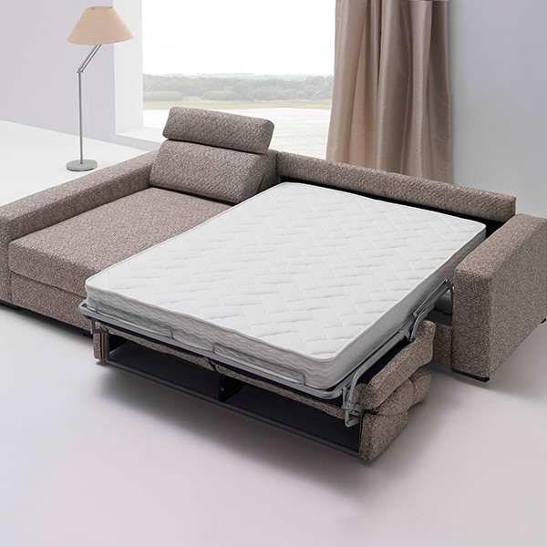 Sofá cama 007