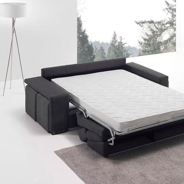 Sofá cama 008