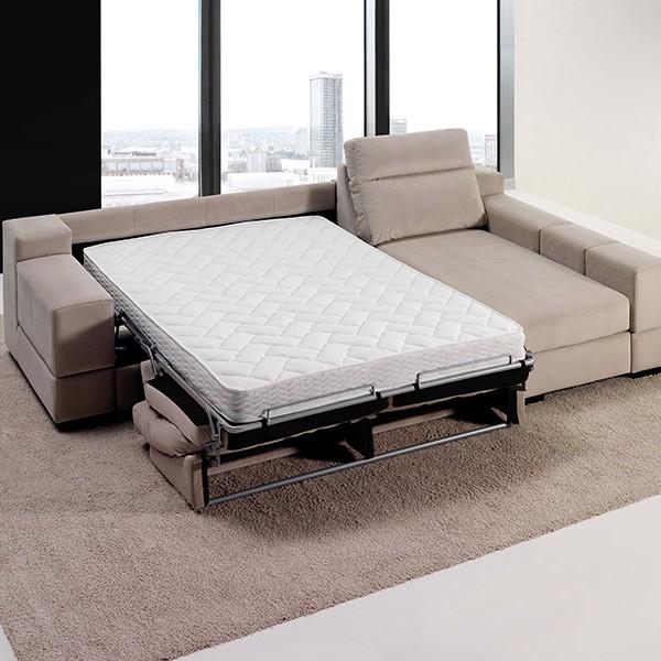 Sofá cama 009