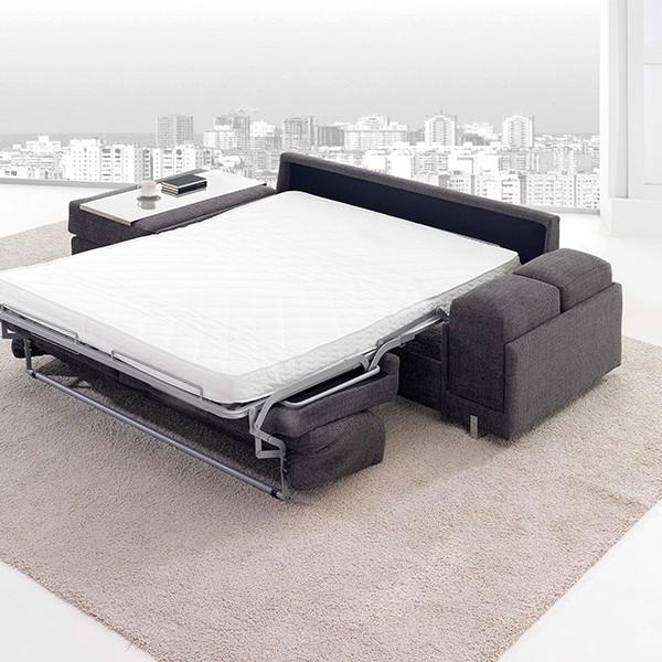 Sofá cama 012