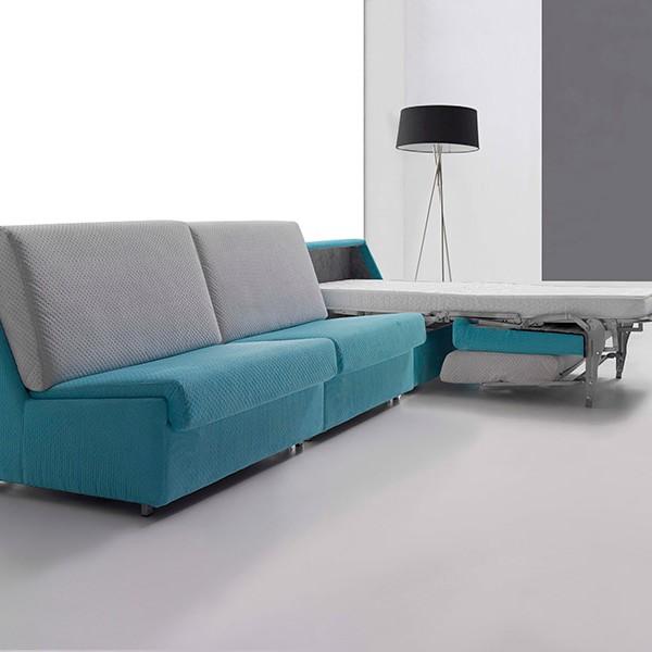 Sofá cama 013