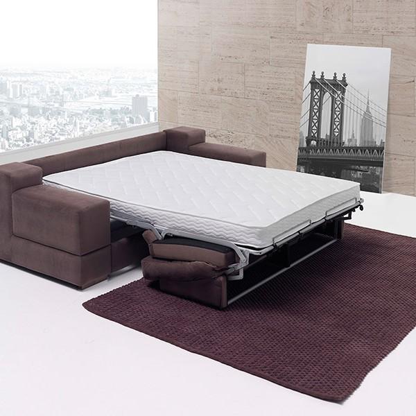 Sofá cama 014