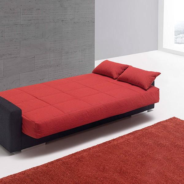 Sofá cama 016