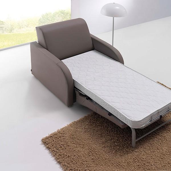 Sofá cama 017
