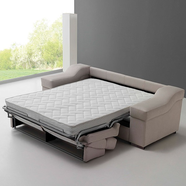 Sofá cama 018