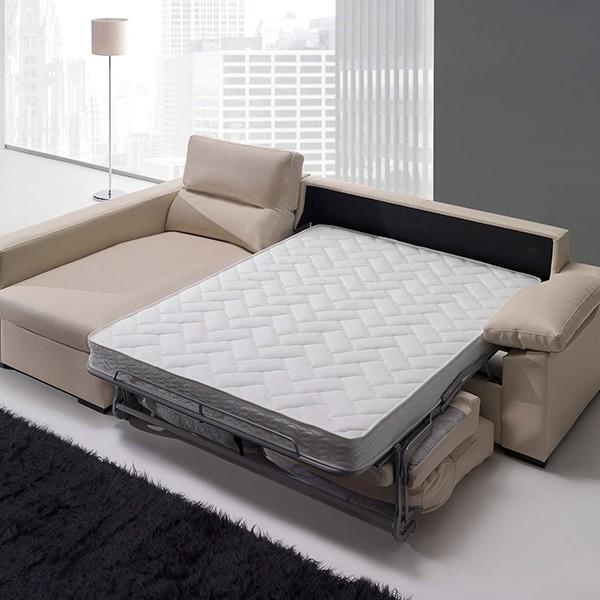 Sofá cama 021