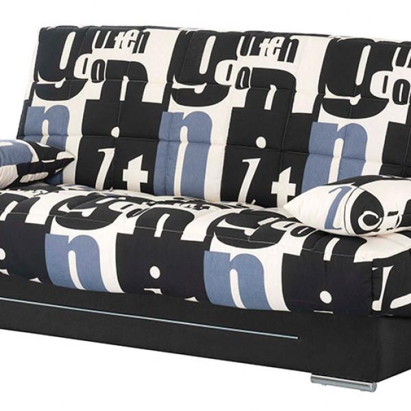 Sofá cama 022
