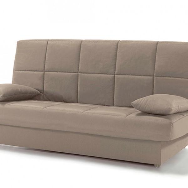 Sofá cama 024