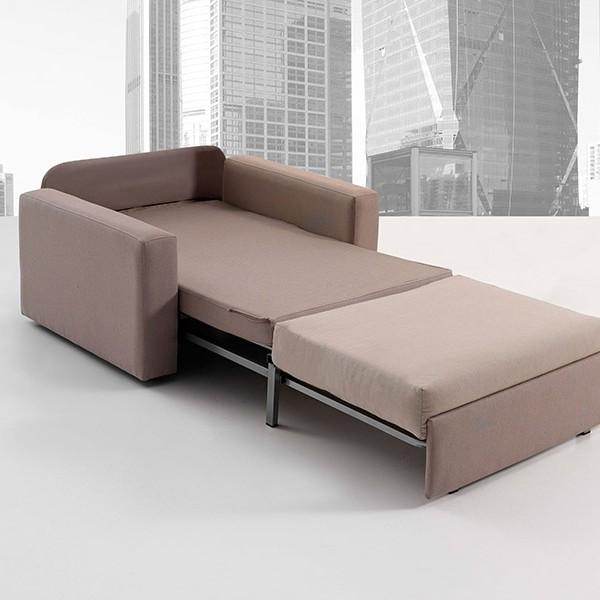 Sofá cama 025