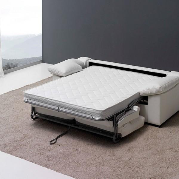 Sofá cama 026