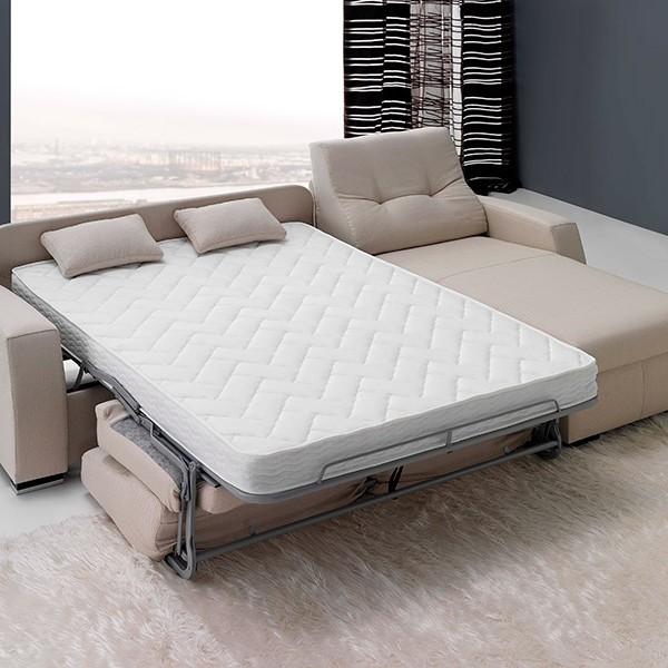 Sofá cama 030