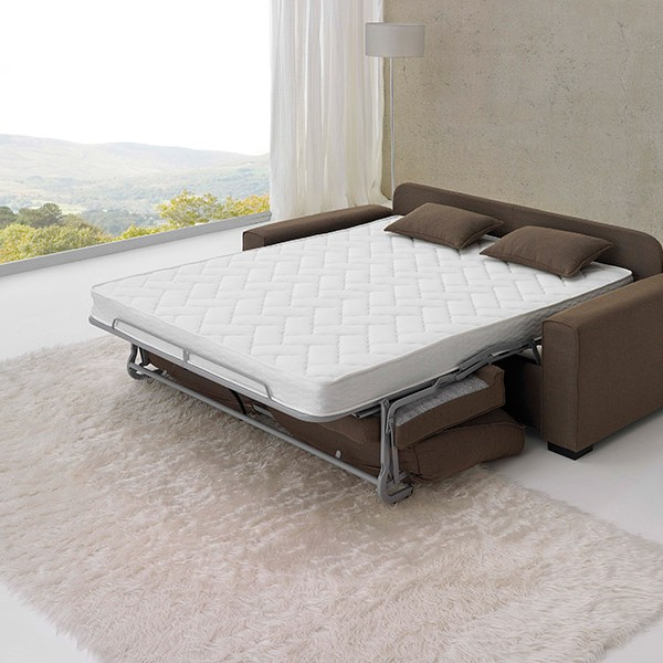 Sofá cama 031
