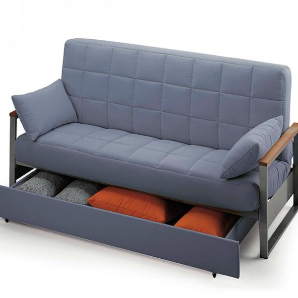 Sofá cama 037
