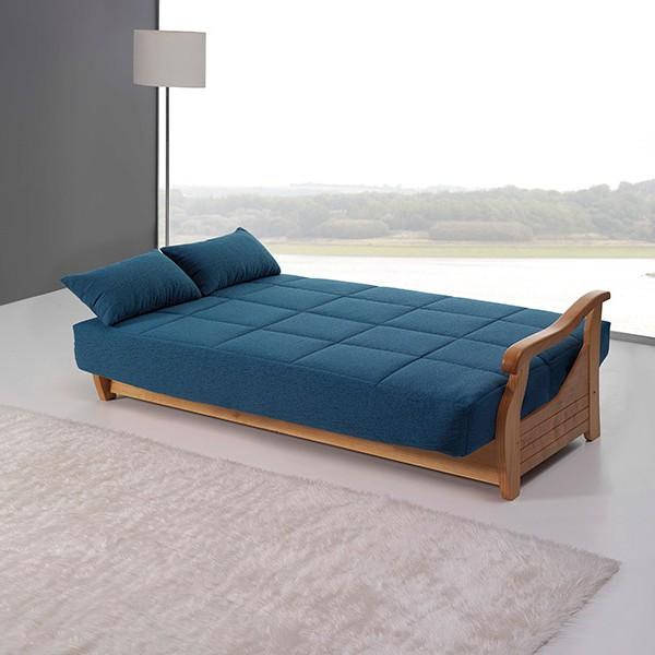 Sofá cama 039