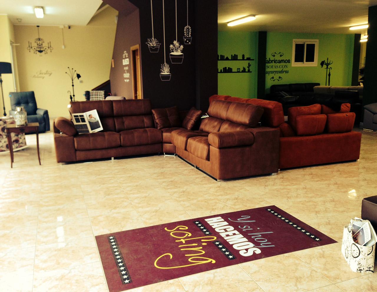 sofas-blasco