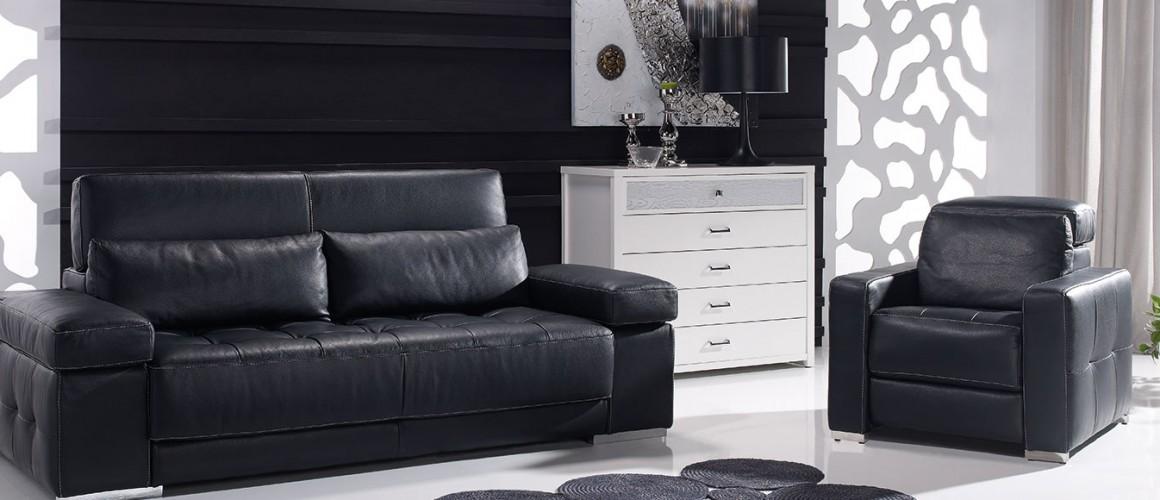 Un sofá para cada momento